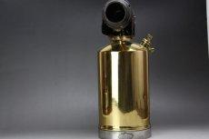 画像4: Primus  No607 BlowTorch lamp /プリムス ブロートーチランプ (4)