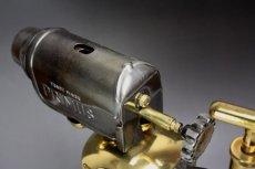 画像10: Primus  No607 BlowTorch lamp /プリムス ブロートーチランプ (10)