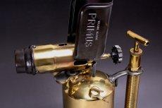 画像13: Primus  No607 BlowTorch lamp /プリムス ブロートーチランプ (13)