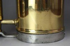 画像6: Primus  No607 BlowTorch lamp /プリムス ブロートーチランプ (6)