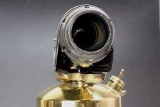 画像8: Primus  No607 BlowTorch lamp /プリムス ブロートーチランプ (8)