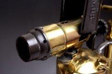 画像15: Primus  No607 BlowTorch lamp /プリムス ブロートーチランプ (15)