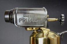 画像2: Primus  No607 BlowTorch lamp /プリムス ブロートーチランプ (2)