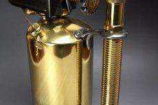画像5: Primus  No607 BlowTorch lamp /プリムス ブロートーチランプ (5)