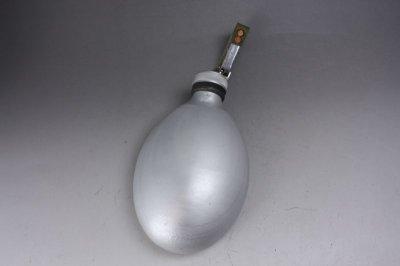 画像3: Sweden Vatten flaska/スウェーデン軍 水筒【未使用】