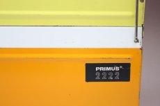 画像3: Primus 2222 Berner Sweden/プリムス ツーバーナー (3)
