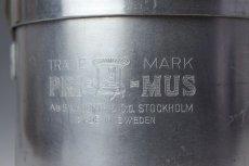 画像2: Primus 71 Burner Sweden/プリムス No71バーナー (2)