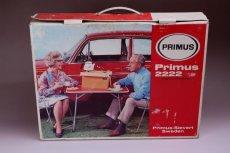 画像17: Primus 2222 Berner Sweden/プリムス ツーバーナー (17)