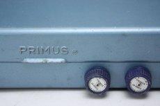 画像12: PRIMUS 2063 AB BAHCO Sweden/プリムスバーナー (12)