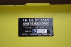 画像7: Primus2069 未使用 PRIMUS SIEVERT AB  Sweden/プリムスバーナー (7)