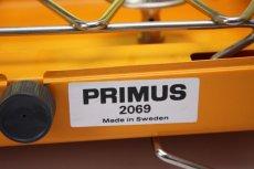 画像4: Primus2069 未使用 PRIMUS SIEVERT AB  Sweden/プリムスバーナー (4)