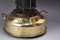 画像5: Primus Gratia No.952  B. A. Hjorth & Co ヴィンテージストーブ (5)