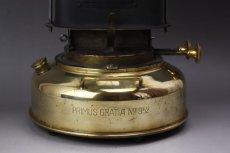 画像4: Primus Gratia No.952  B. A. Hjorth & Co ヴィンテージストーブ (4)