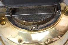 画像8: Primus Gratia No.952  B. A. Hjorth & Co ヴィンテージストーブ (8)