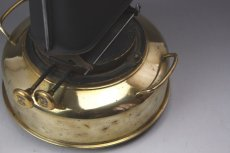 画像7: Primus Gratia No.952  B. A. Hjorth & Co ヴィンテージストーブ (7)