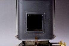画像12: Primus Gratia No.952  B. A. Hjorth & Co ヴィンテージストーブ (12)