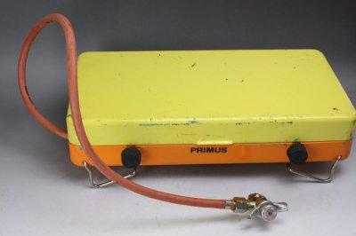 画像3: Primus2396 PRIMUS SIEVERT AB  Sweden/プリムスバーナー