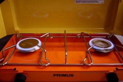 画像1: Primus2396 PRIMUS SIEVERT AB  Sweden/プリムスバーナー