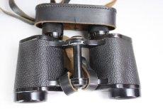 画像5: CARL ZEISS JENA SILVAMAR/カールツァイス 軍用双眼鏡 (5)