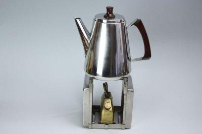 画像3: TAYKIT pocket stove /アメリカ ポケットストーブ