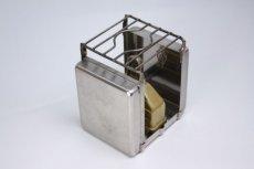 画像11: TAYKIT pocket stove /アメリカ ポケットストーブ (11)