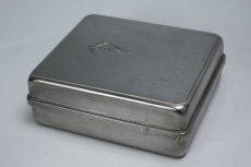 画像5: TAYKIT pocket stove /アメリカ ポケットストーブ (5)