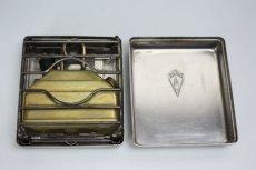 画像7: TAYKIT pocket stove /アメリカ ポケットストーブ (7)