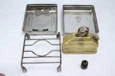 画像8: TAYKIT pocket stove /アメリカ ポケットストーブ (8)