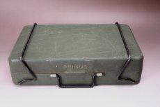 画像8: Primus 2050 B.A.Hjorth & Co Sweden/プリムスバーナー (8)