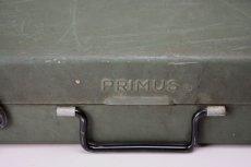 画像9: Primus 2050 B.A.Hjorth & Co Sweden/プリムスバーナー (9)
