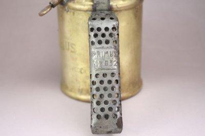 画像1: Primus 632 BlowTorch lamp /プリムス ブロートーチランプ