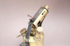 画像4: Primus 632 BlowTorch lamp /プリムス ブロートーチランプ (4)