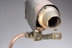 画像2: Primus AVANCE No.1 BlowTorch lamp /プリムス ブロートーチランプ (2)