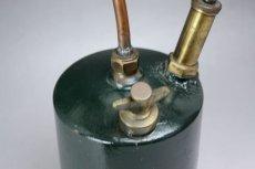 画像8: Primus AVANCE No.1 BlowTorch lamp /プリムス ブロートーチランプ (8)