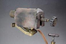 画像5: Primus AVANCE No.1 BlowTorch lamp /プリムス ブロートーチランプ (5)