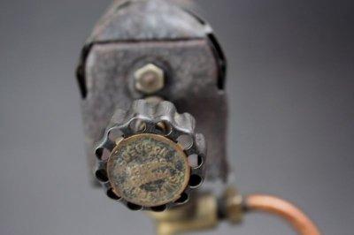 画像1: Primus AVANCE No.1 BlowTorch lamp /プリムス ブロートーチランプ