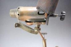 画像6: Primus AVANCE No.1 BlowTorch lamp /プリムス ブロートーチランプ (6)