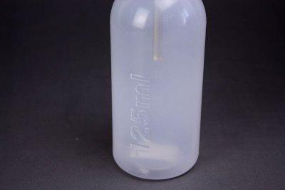 画像2: Alcohol bottle/プレヒート用 燃料 アルコールボトル 250mL