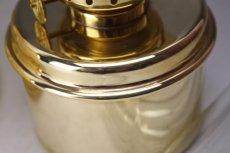 画像4: Hans agne jakobsson L176 oil lamp  オイルランプ /スウェーデン (4)