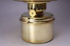 画像3: Hans agne jakobsson L176 oil lamp  オイルランプ /スウェーデン (3)