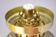 画像8: Hans agne jakobsson L176 oil lamp  オイルランプ /スウェーデン (8)
