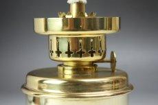 画像9: Hans agne jakobsson L176 oil lamp  オイルランプ /スウェーデン (9)