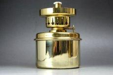 画像5: Hans agne jakobsson L176 oil lamp  オイルランプ /スウェーデン (5)