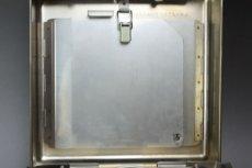 画像4: Cooker No12/英国軍  バーナー クッカー No.12 British Army イギリス (4)