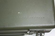 画像10: Cooker No12/英国軍  バーナー クッカー No.12 British Army イギリス (10)