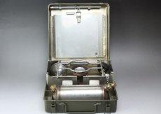 画像1: Cooker No12/英国軍  バーナー クッカー No.12 British Army イギリス (1)