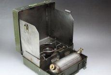 画像9: Cooker No12/英国軍 バーナー クッカー No.12 British Army イギリス (9)