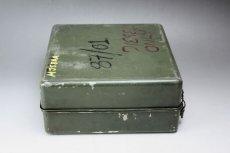 画像12: Cooker No12/英国軍 バーナー クッカー No.12 British Army イギリス (12)