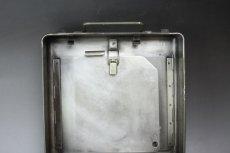 画像5: Cooker No12/英国軍 バーナー クッカー No.12 British Army イギリス (5)