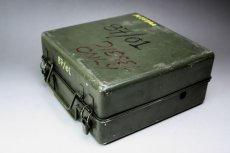 画像14: Cooker No12/英国軍 バーナー クッカー No.12 British Army イギリス (14)